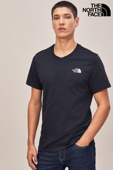 002651da0 Buy Men's tops Tops Tshirts Tshirts Thenorthface Thenorthface from ...