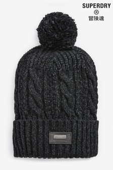 Superdry Jacob Beanie