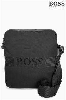 BOSS Pixel Field Bag