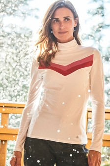 Ski Base Layer