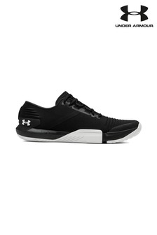 Under Armour TriBase Reign Trainers