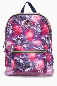 Girls Bags   Backpacks  e25d2eeb8791a