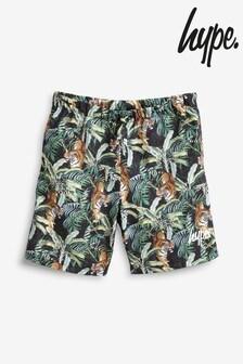 Пляжные шорты Hype.
