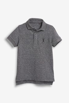 d69e09cfc Boys Polo Shirts | Polo Tops for Boys | Next Official Site