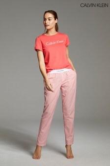 Buy Women s nightwear Nightwear Embellished Stripe Embellished ... 8ab31dd40