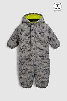 Dino Snowsuit (3mths-6yrs)