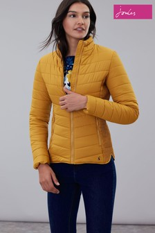 Joules Harrogate Padded Jacket