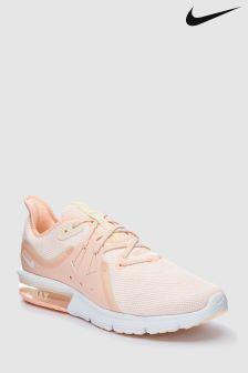 Nike Run Air Max Sequent 3