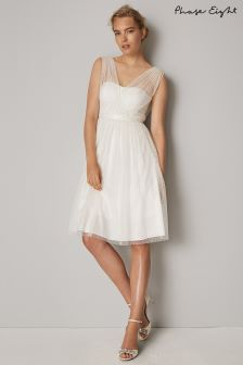 Phase Eight Pearl Mae Dress