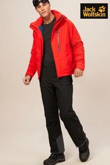 Jack Wolfskin Ski Exolight Pant