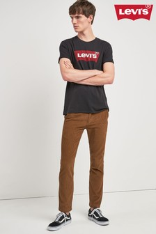 Levi's® 502™ Tapered Fit Chino