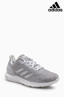 8d2129af001348 adidas Run Grey White Cosmic 2