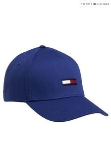 b128c08c6 Buy Men's hatsglovesscarves Hatsglovesscarves Tommyhilfiger ...