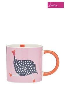 Joules Fowl Mug