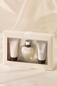 Eau Nude Gift Set 30ml