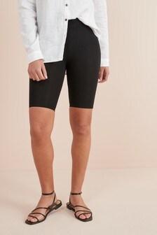 Jersey Cycling Shorts