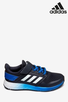 adidas Run FortaFaito Junior & Youth Trainers