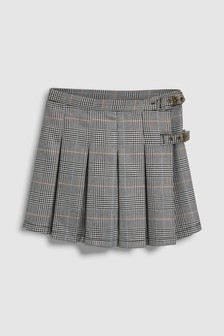 Check Kilt (3-16yrs)