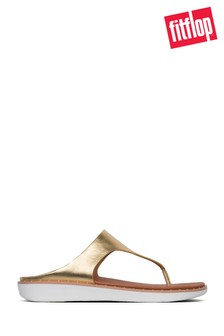 FitFlop™ Banda Toe Post Sandal