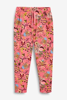 98979cea4 Girls Trousers   Leggings