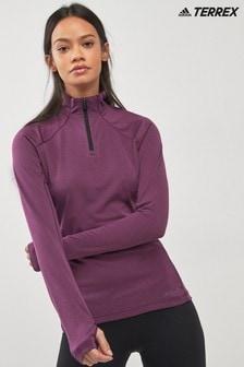 e7a69544c7fb Buy Women s sportswear Curve Curve Sportswear Adidas Adidas from the ...
