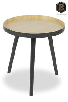 Be Pure Home Sasha Side Table