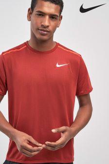 Nike Bright Rise 365 Tee