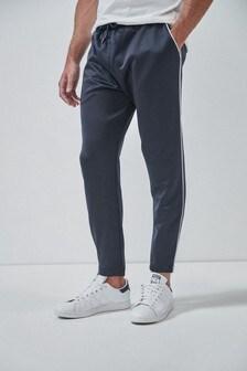 Slim Fit Joggers