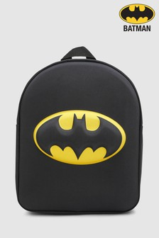 Batman® Bag