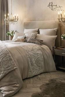 Kylie Savoy Bettbezug