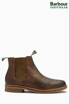Footwear Chelsea Boots Barbour
