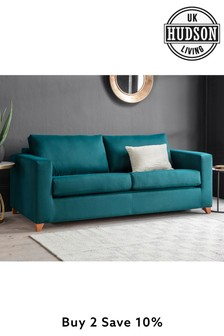 Burton Sofa Bed By Hudson Living