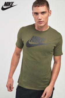 Nike Icon Tee