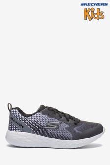 Skechers® Go Run 600 Hendox Trainers