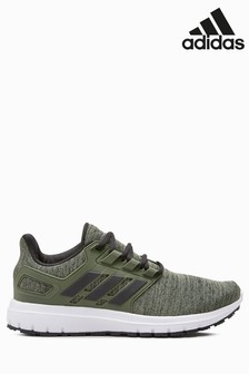 adidas Run Khaki Energy Cloud 2