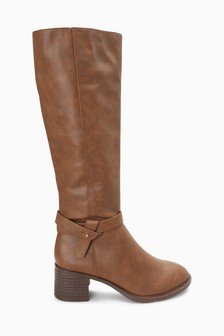 706046ff4ee Over The Knee Boots