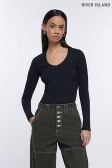 Drop Hem Dress (3-16yrs)