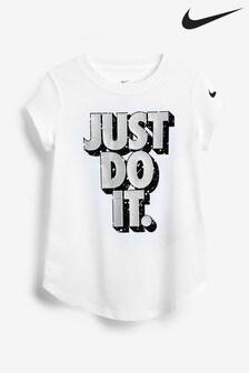 Nike Little Kids JDI. T-Shirt