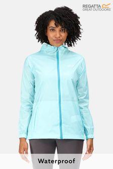 Josie Gibson Edit Women's Pack It III Waterproof Jacket