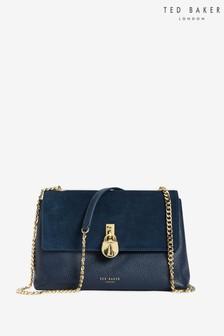 85286ad4e0011 Womens Blue Bags | Navy Handbags, Totes & Clutch Bags | Next