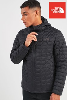 8fa472d616 Buy Men s coatsandjackets Coatsandjackets Thenorthface Thenorthface ...