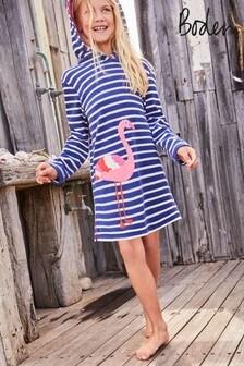 b4e982c883787 Buy Girls swimwear Swimwear Oldergirls Youngergirls Oldergirls ...