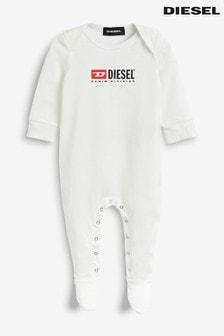Diesel® Babywear Romper
