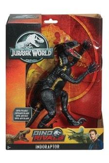 Jurassic World Indoraptor Dinosaur