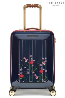Ted Baker Hedgerow Cabin Case