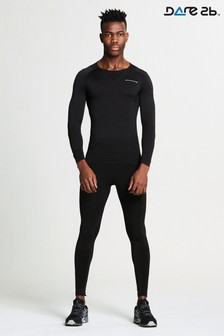 Dare 2b Zonal Base Layer