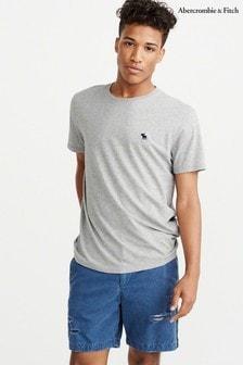 c80f57ab8 Buy Men's tops Tops Tshirts Tshirts Abercrombiefitch ...