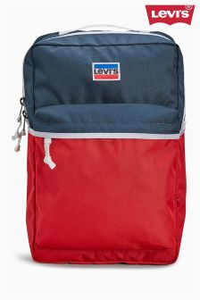 Levi's® Olympic Colourblock Rucksack
