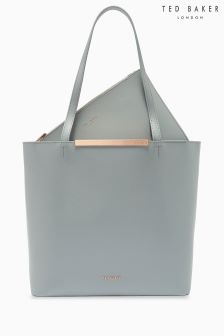 Ted Baker Melisa Grey Shopper