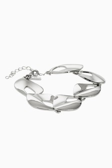 Statement Chain Bracelet